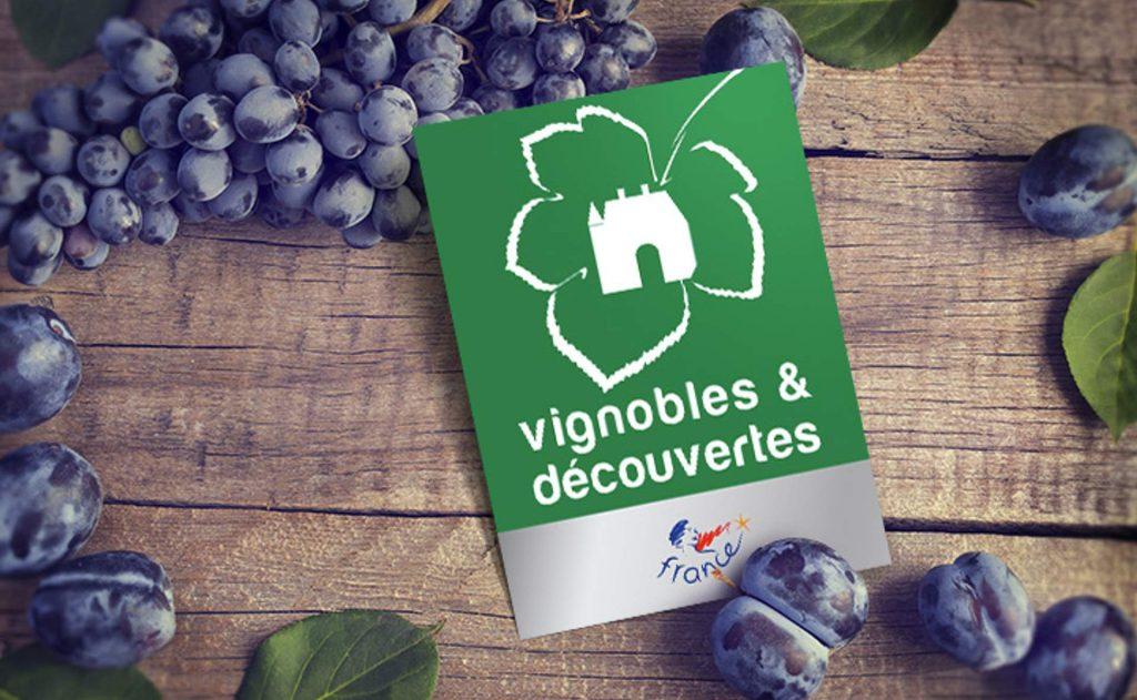 label viticole - Label viticole : faisons le tour ! - 2021 - 7
