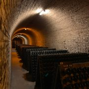 - Que visiter en Champagne ? Nos idées de visite de caves - 2021 - 6
