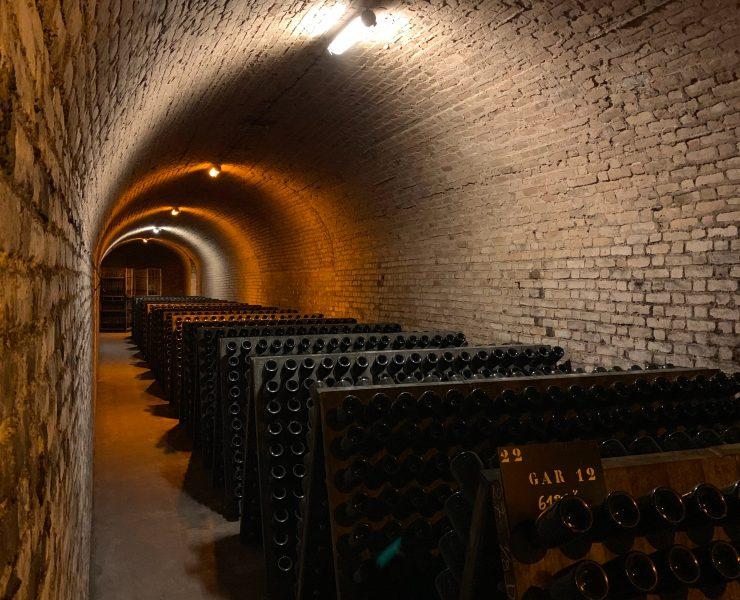 Visite cave champagne,Visite de la champagne,Week end visite cave champagne,Quoi visiter en champagne,visite champagne, Que visiter en Champagne ? Nos idées de visite de caves