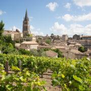 visiter reims,Reims - Visiter le village de Saint-Émilion - 2021 - 3
