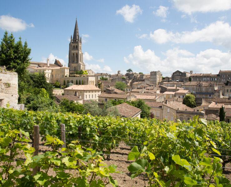 - Visiter le village de Saint-Émilion - 2021 - 23