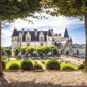le beaujolais - Les Châteaux de la Loire : Liste, itinéraires et incontournables à visiter - 2021 - 3