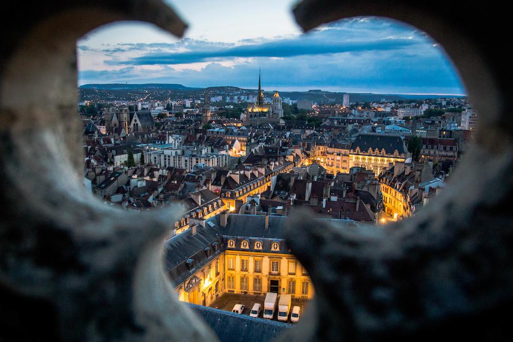 visiter dijon,dijon - Visiter Dijon : les incontournables pour un séjour réussi - 2021 - 1