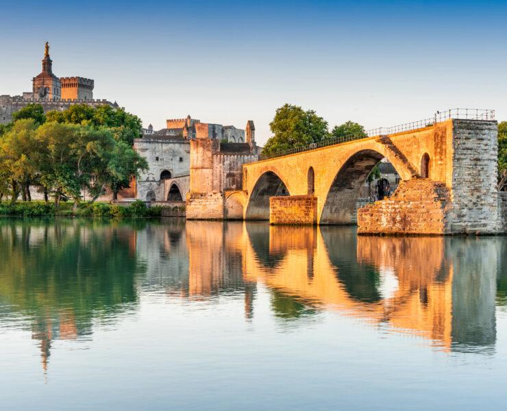 visiter aix-en-provence,aix-en-provence - Visite d'Avignon : Les incontournables pour un séjour au top - 2021 - 51