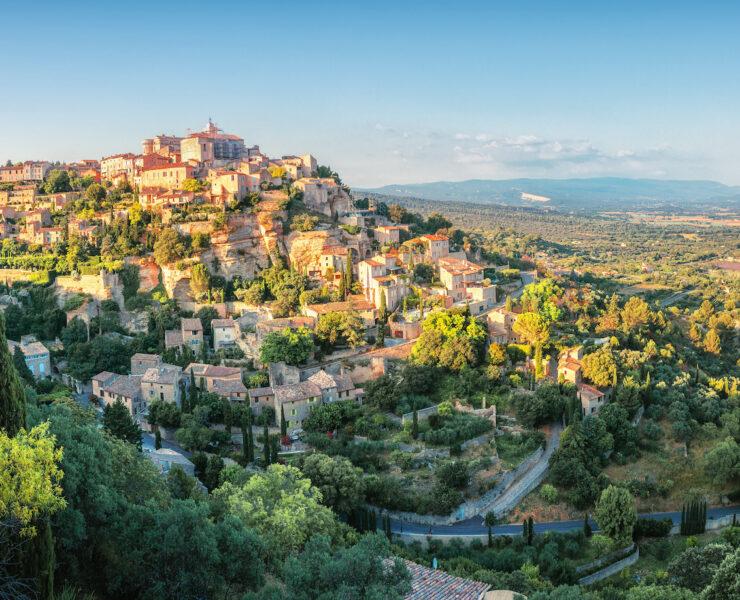 visiter aix-en-provence,aix-en-provence - Visiter Aix-en-Provence et ses environs : les incontournables pour un séjour au top - 2021 - 53