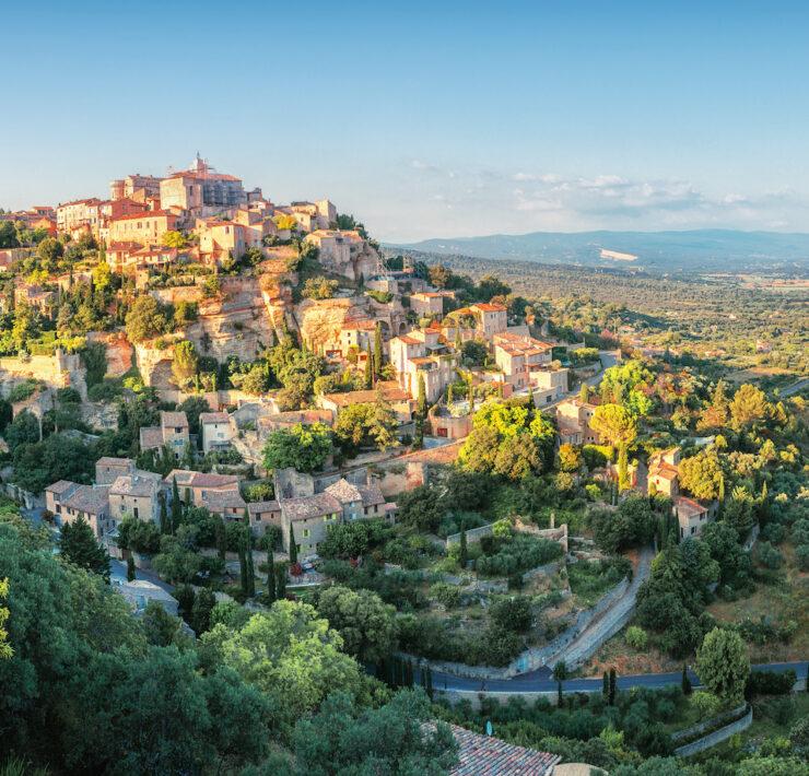 domaine chanzy,bourgogne,winalist,expérience - Visiter Aix-en-Provence et ses environs : les incontournables pour un séjour au top - 2021 - 11