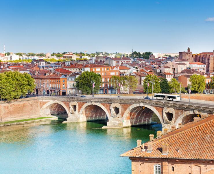 visiter aix-en-provence,aix-en-provence - Visiter Toulouse : Que faire dans la ville rose et ses alentours ? - 2021 - 59
