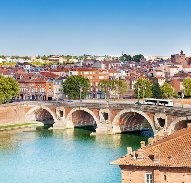 domaine chanzy,bourgogne,winalist,expérience - Visiter Toulouse : Que faire dans la ville rose et ses alentours ? - 2021 - 7