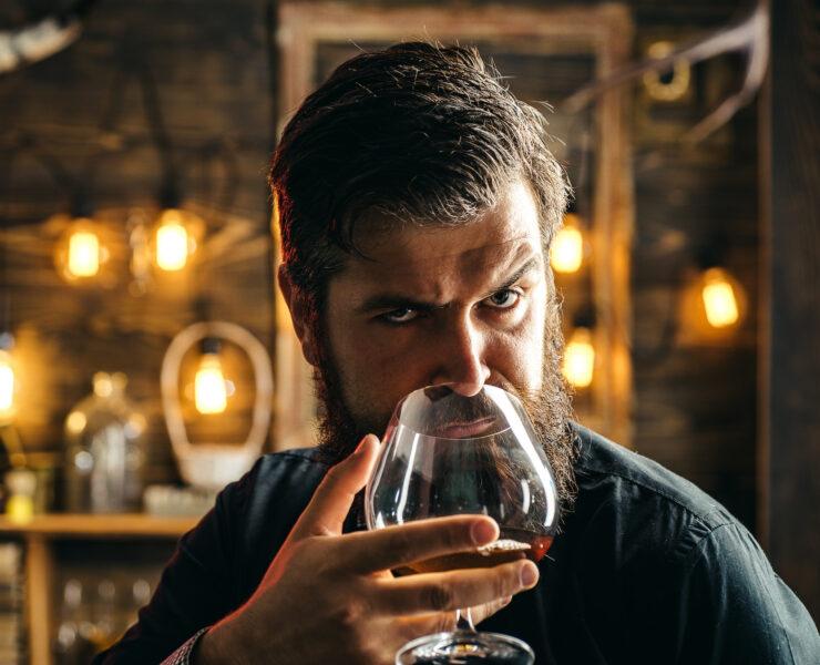 recette de vin chaud - Visiter la ville de Cognac en Charente : entre châteaux et jardins - 2021 - 16