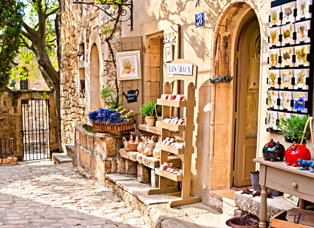 baux-de-provence - Visiter Les Baux-de-Provence : le guide pratique - 2021 - 12