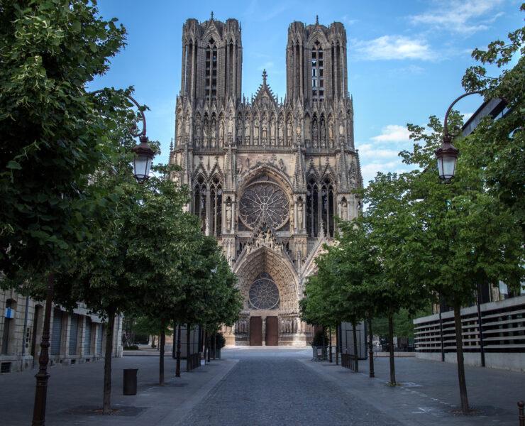 - Visite de Reims : Les choses à faire et à voir pour un séjour réussi - 2021 - 18