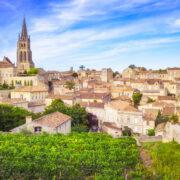 arcachon - Route des vins de Bordeaux : Présentation et idées d'activités sur votre circuit - 2021 - 4