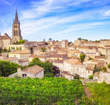 cité du vin de bordeaux - Route des vins de Bordeaux : Présentation et idées d'activités sur votre circuit - 2021 - 21