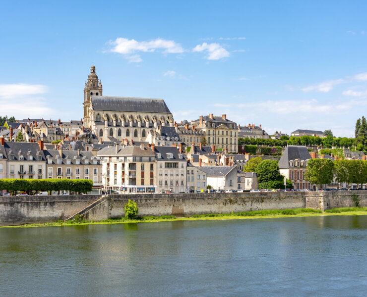 visiter aix-en-provence,aix-en-provence - Visiter Blois : tout ce qu'il faut savoir pour un séjour réussi - 2021 - 43