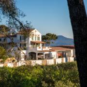 - Top 10 des domaines viticoles de Provence à visiter cet été - 2021 - 3