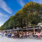 visiter reims,Reims - Que faire à Reims le week end ? - 2021 - 5