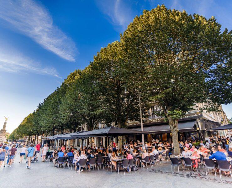 visiter aix-en-provence,aix-en-provence - Que faire à Reims le week end ? - 2021 - 5